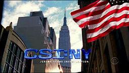 Cancelled and Renewed Shows 2012: CBS renews CSI NY for season nine