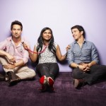mindy-project-quotes-spoilers-pilot