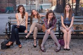Cancelled and Renewed Shows 2012: HBO renews Girls for season two