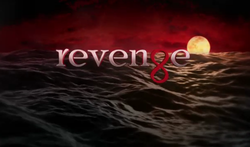 Cancelled and Renewed Shows 2012: ABC renews Revenge for season 2