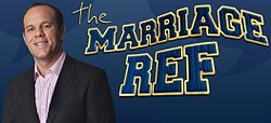 Cancelled and Renewed Shows 2012: NBC cancels The Marriage Ref
