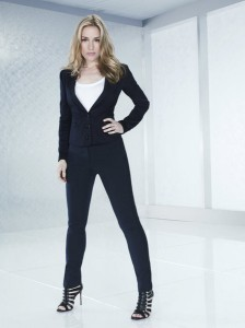 Covert Affairs Season 3 Premiere no-Spoilers preview and best quotes – Hang on to yourself