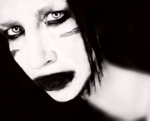 Californication casting news: Marilyn Manson joins season six