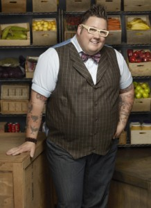 Cancelled and Renewed Shows 2012: Fox renews Masterchef for season four