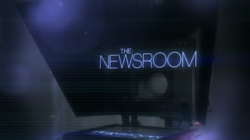 Cancelled and Renewed Shows 2012: HBO renews The Newsroom