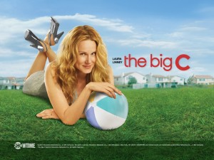 Cancelled and Renewed Shows 2012: Showtime renews The Big C for season four