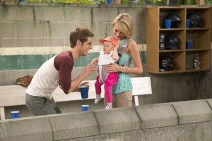 Cancelled and Renewed Shows 2012: ABC Family renews Baby Daddy