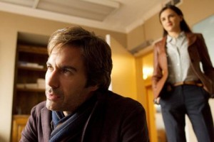 Cancelled and Renewed Shows 2012: TNT renews Perception