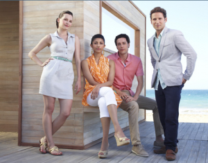 Cancelled or Renewed? USA renews Royal Pains for two more seasons