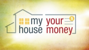 Cancelled or Renewed? HGTV renews My House Your Money