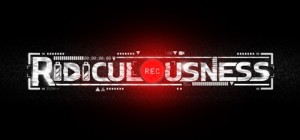 Cancelled or Renewed? MTV renews Ridiculousness for season three