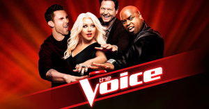 The Voice 3 premieres tonight – Coaches perform Start Me Up preview video