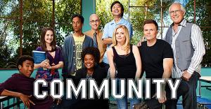 Series para ver en Netflix Latino: Community – Análisis