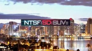 Cancelled or Renewed? Adult Swim renews NTSF:SD:SUV for season three