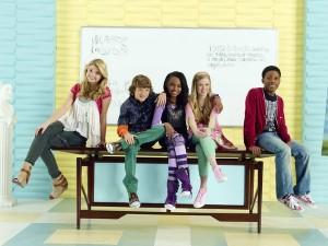 Cancelled or Renewed? Disney Channel renews ANT Farm