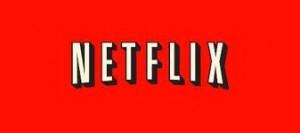 Catálogo Completo de Series de TV disponibles en Netflix Latino