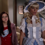 modern-family-quotes-halloween-open-house-horror-claire-alex