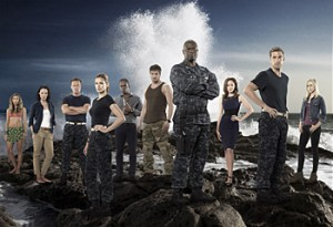 Cancelled or Renewed? ABC cancels Last Resort