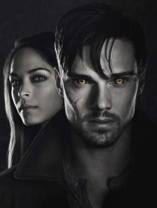 Cancelled or Renewed? CW renews Beauty and the Beast for full season pickup