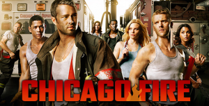 Cancelled or Renewed? NBC renews Chicago Fire for full season pickup