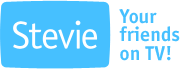 Stevie TV special Election Day Coverage