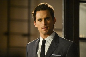 White Collar Contest and Giveaway! for @whitecollarusa fans
