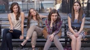 HBO renews Girls for season three, according to Lena Dunham