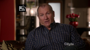 Modern Family Best Quotes from S04E13 – Fulgencio