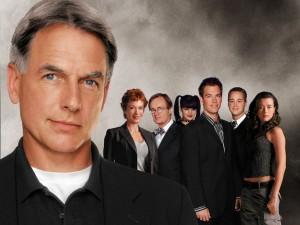 Duh! CBS renews NCIS for season 11