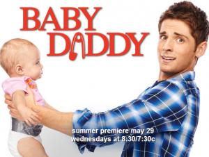 ABC Family renews Baby Daddy for season three early