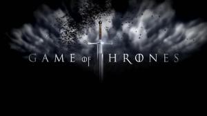 HBO renews Game of Thrones for season four