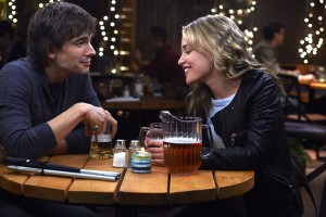 Covert Affairs to premiere season four July 16 on USA