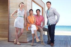 Royal Pains season five to premiere June 12 on USA