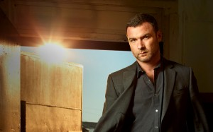 Ray Donovan to premiere season 1 June 30th 10PM on Showtime