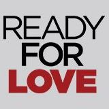 NBC cancels Ready for Love