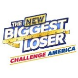 The Biggest Loser casting call and open auditions