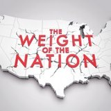 The Weight of the nation for kids debuts may 7on HBO