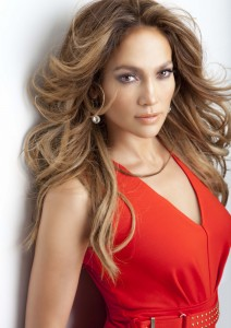 Jennifer Lopez partners with NUVOtv to develop first English-language TV network for US Latinos