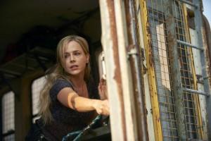 Syfy renews Defiance for season two