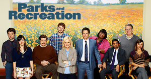 NBC renews Parks and Recreation