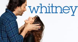 NBC Cancels Whitney