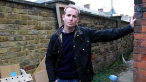 BBC One renews Cowboy Trap for fifth season