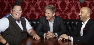 Fox renews Masterchef for seasons five and six
