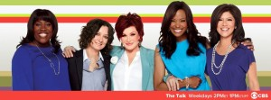 CBS Mother´s Day Week Programming and Specials