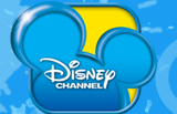 How to audition for Disney Channel and Disney XD shows and movies?