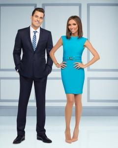 Style Network renews Giuliana & Bill for season six
