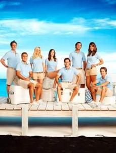 Below Deck to premiere on Bravo