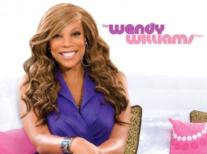 Fox renews The Wendy Williams Show for four more years