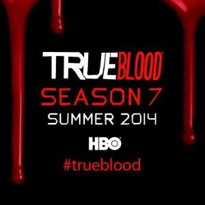 True Blood gets renewed for season seven
