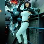 heroes-cosplay-syfy